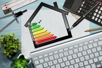 Contributi a favore delle Piccole e Medie Imprese per la realizzazione della diagnosi energetica o l'adozione della norma ISO 50001