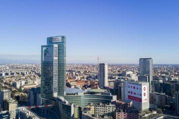 """Avviso """"Lombardia Innovativa"""" - III finestra"""