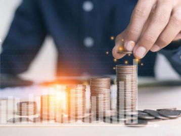 Bando patrimonio d'impresa - misura per favorire il rafforzamento patrimoniale delle PMI lombarde e la ripresa economica