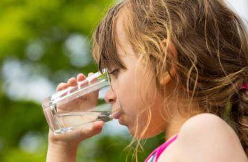Piano Lombardia - interventi per il servizio idrico integrato