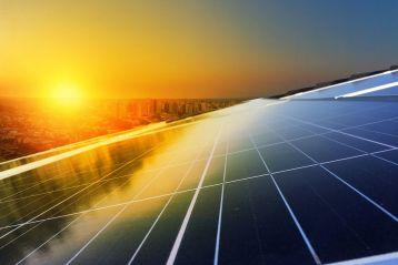 Incentivi per la riduzione dei consumi energetici delle imprese e per l'installazione di impianti fotovoltaici, con eventuali sistemi di accumulo, da destinare all'autoconsumo