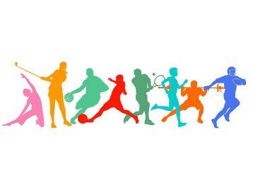 Sostegno alle Manifestazioni Sportive sul territorio lombardo. Periodo 1 aprile 2021 - 31 marzo 2022