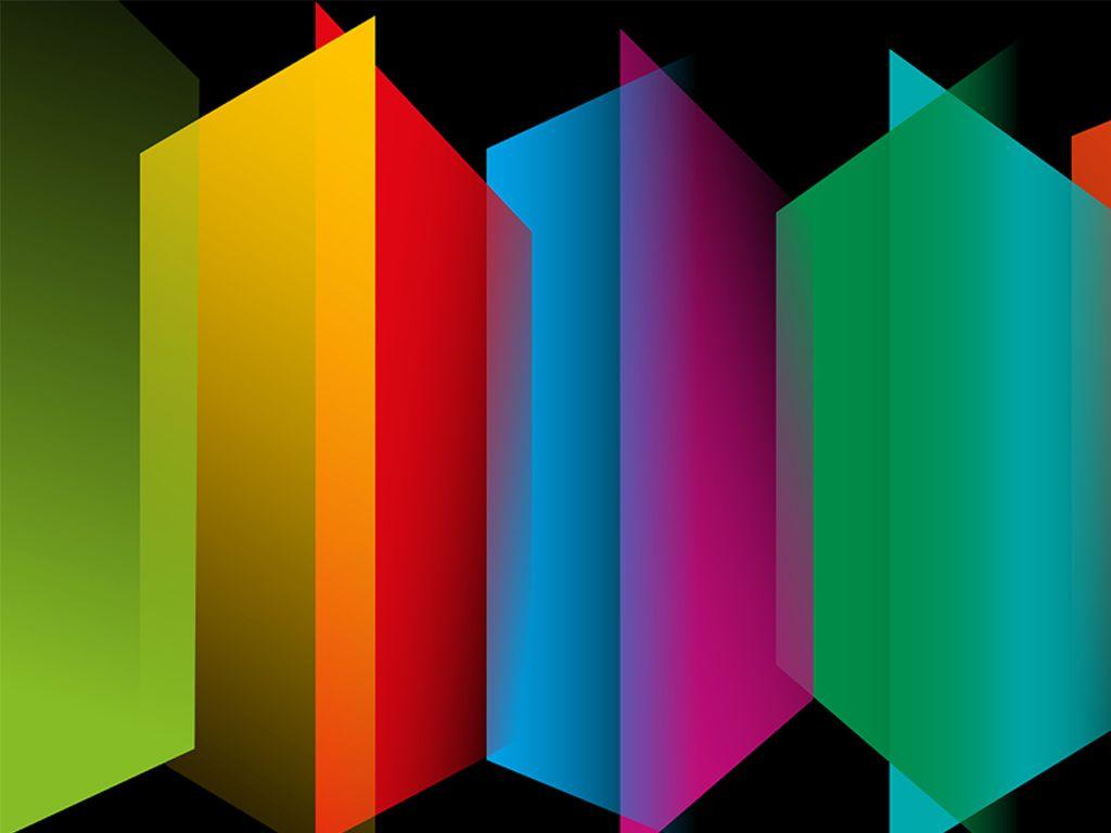 """""""Next – Laboratorio delle idee per la produzione e programmazione dello spettacolo lombardo – Edizione 2021/2022 – LINEE C e D"""""""