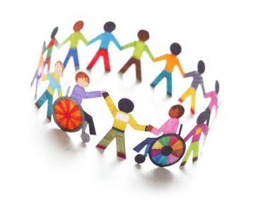 DOTE SCUOLA 2020 - Sostegno disabili a.s. 2020/2021