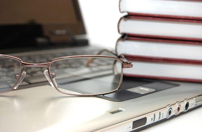 Avviso pubblico per l'assunzione a tempo indeterminato di due Business Information Manager SAP