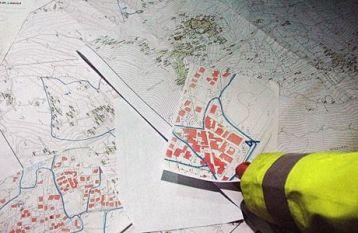 Progetti di innovazione sociale e welfare locale nei quartieri di edilizia residenziale pubblica (ERP) della città di Milano
